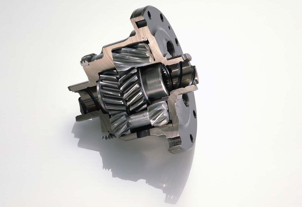 初代インテグラタイプRの最速モデルは